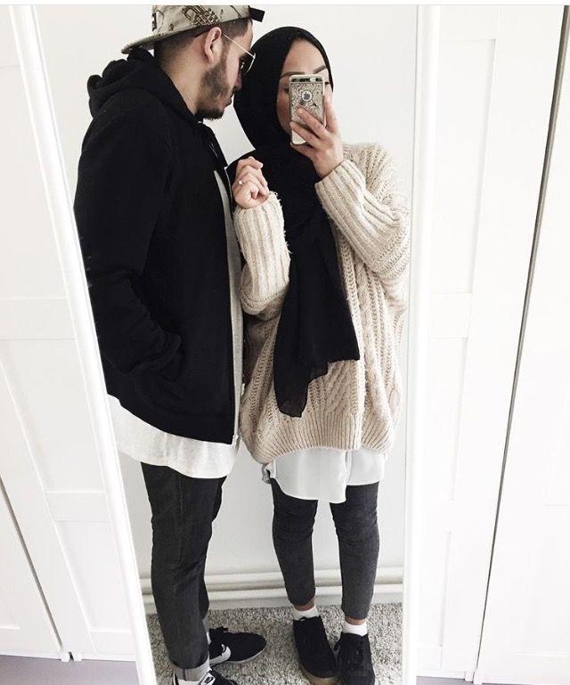 Pintrest Nabiehaa Hijab Inspiration Pinterest Blog Mode Hijab Et Hijabs