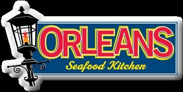 Orleans Seafood Kitchen