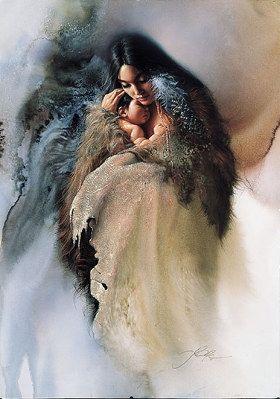 Beautiful artwork.  http://www.fine-art.com/members/34587/images/File4046177997.JPG