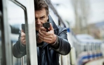 'Taken 2': First pictures from the Liam Neeson sequel // Movies on Boxnutt.com