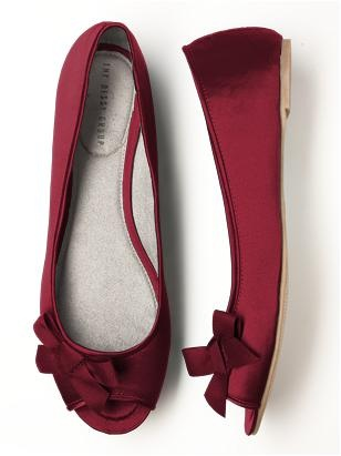 I got these for me...they would look good on my bridesmaids too