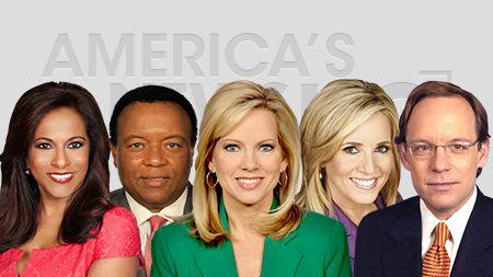 Fox News Go | Watch Fox News Live Online