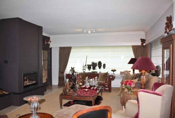 Villa met zwembad te koop 5 slaapkamer(s) - bewoonbare opp.: 376 m2 | Immoweb ref:6685299