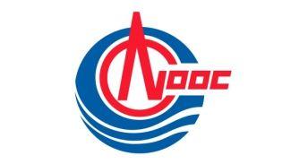 Guangdong Dapeng LNG terminal has supplied over 8mn mt LNG to Hong Kong