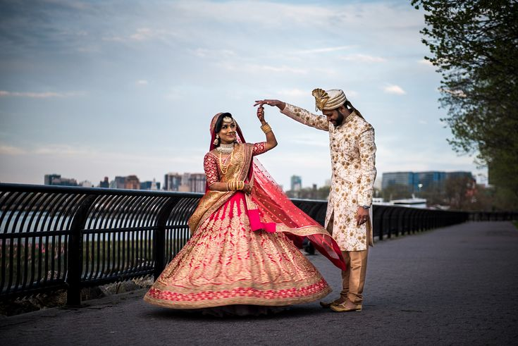 Bangladeshi Indian Pakistani Wedding Photography Pakistani Wedding Photography Wedding Photography Nyc Wedding Photographer