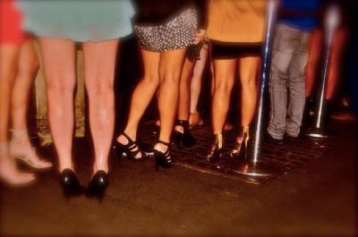 Social Proof Is The New Marketing   TechCrunch