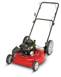 Special Offers - MURRAY LAWN MOWER PUSH 22 SIDE DISCHARGE - In stock & Free Shipping. You can save more money! Check It (March 29 2016 at 08:56AM) >> http://pressurewasherusa.net/murray-lawn-mower-push-22-side-discharge/