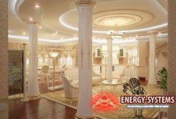 Элитные дорогие дизайн-проекты в Москве. ЧТО СОБОЙ ПРЕДСТАВЛЯЕТ ЭЛИТНЫЙ ИНТЕРЬЕР  Обращаясь к дизайнерам с вопросом обустройства интерьера своего жилища, каждый человек рассчитывает, что... http://energy-systems.ru/main-articles/architektura-i-dizain/7648-elitnye-dorogie-dizayn-proekty-v-moskve  #Архитектура_и_дизайн #Элитные_дорогие_дизайн_проекты_в_Москве