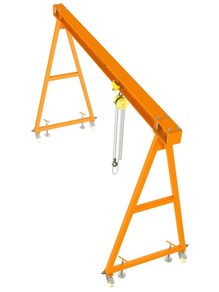 Light-Gantry-Crane-plans-CAD-Design-papacad.com-3.jpg (900×1199)