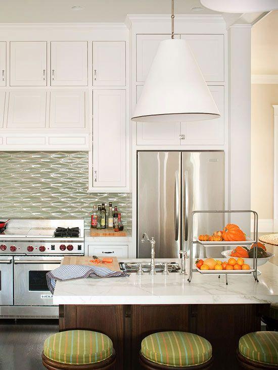 95 best kitchen remodel images on Pinterest