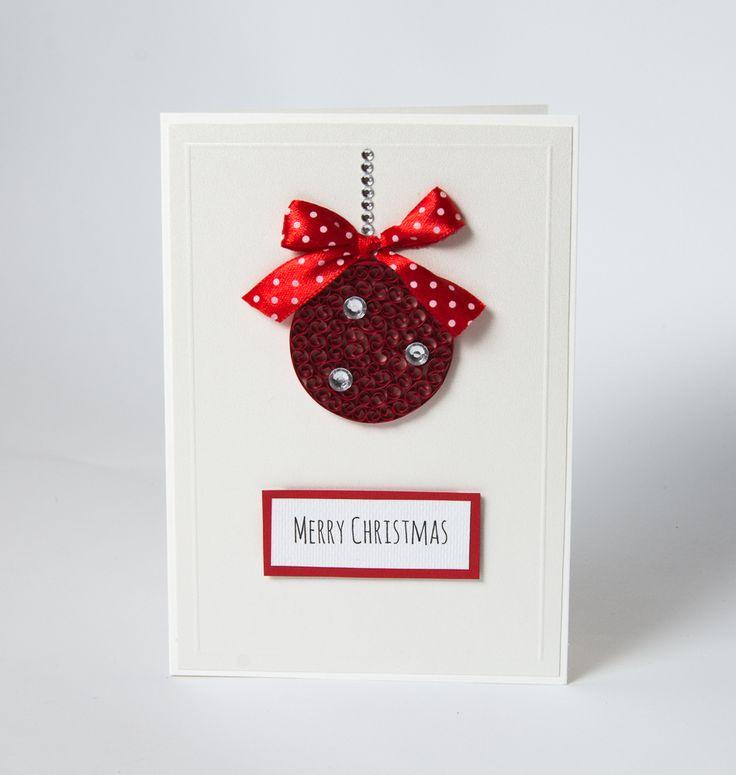 piękne kartki na boże narodzenie ręcznie robione quilling polskie rękodzieło oryginalne kartki bożonarodzeniowe eleganckie na zamówienie