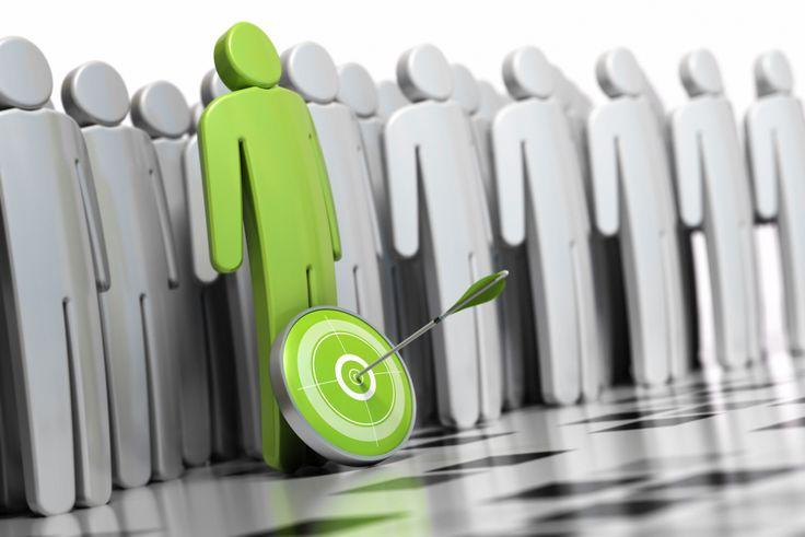 The Future Of Consumer Marketing Is Personal   #personaldevelopment #entrepreneur