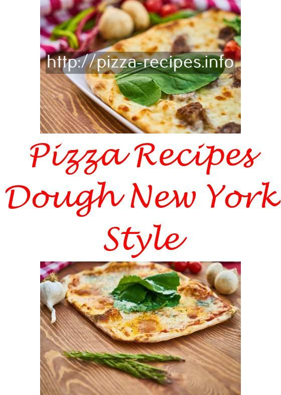 homemade pizza - french bread pizza recipes familiesbest Home Made - California Pizza Kitchen Chicago