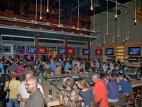With 3 locations throughout San Diego County, including downtown at East Village, EastLake, and North County, Tavern+Bowl is knockin' em down in your neighborhood.