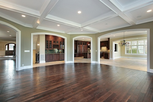 Nothing about this that I don't love.: Living Rooms, Drywall Repair, House Ideas, Ceiling, Decorating Ideas, Dream House