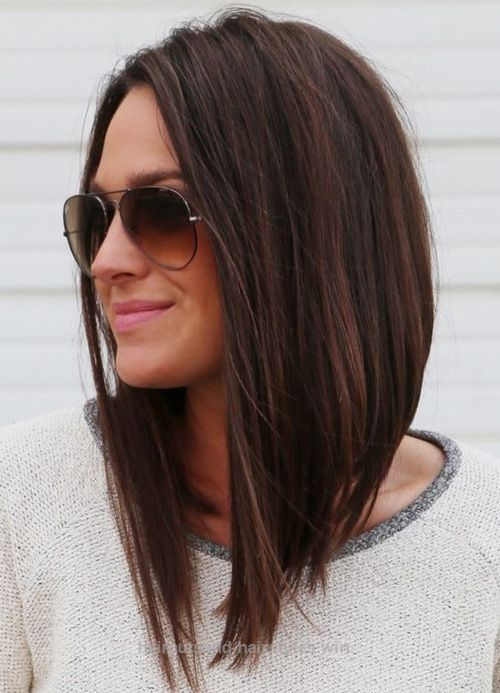 Incredible Spectacular A Line Bob Hairstyles 2017 for Women  The post  Spectacular A Line Bob Hairstyles 2017 for Women…  appeared first on  Haircuts and Hairstyles .