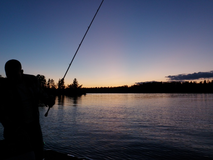 1000 images about lake vermilion fishing on pinterest for Minnesota fishing resorts