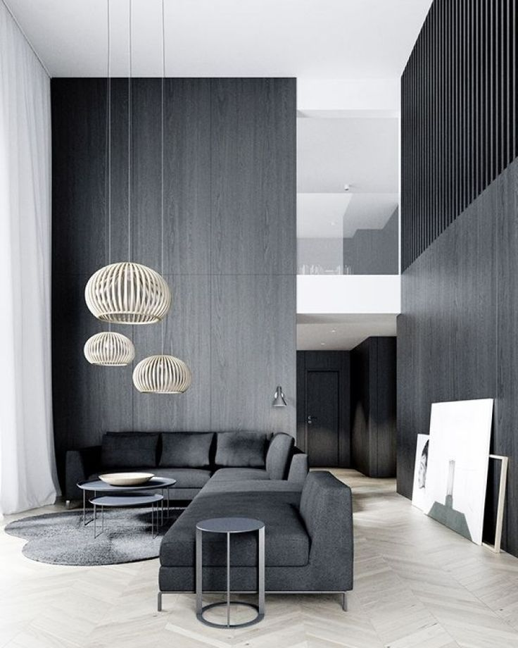 37 Stylish Design Pictures: 37 Best Mijn Woonstijl: Modern & Design Images On