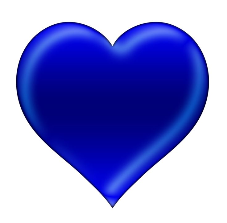 1000+ ideas about Blue Heart Emoji on Pinterest | Tongue ...
