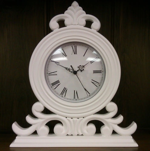 16 Best Images About My Clocks Never On Time On Pinterest