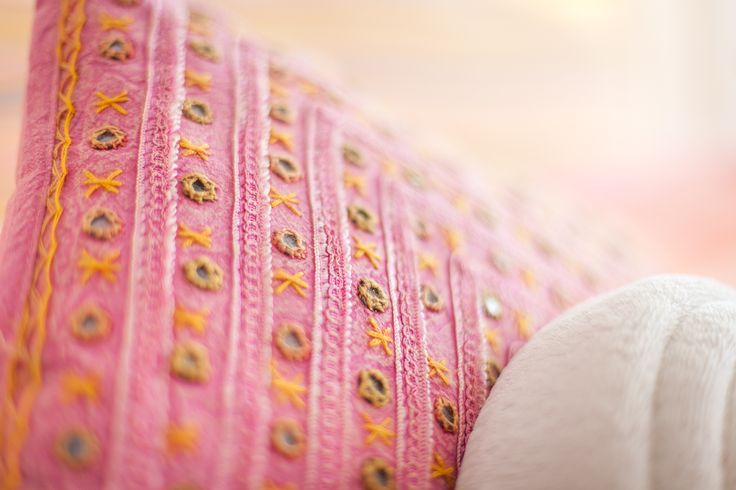 Handmade cushion covers for the rooms #kenyaways  #dianikenya #dianibeach #decor