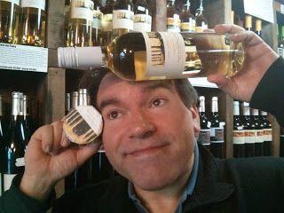 vino e ilusión en el blog de la Vinatería Yáñez: Oferta vino+paté, cata de Gin&Tonics hoy y Franqui...