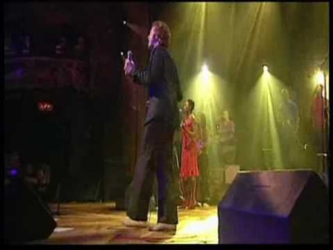 ▶ Simply Red - The Air That I Breathe - YouTube