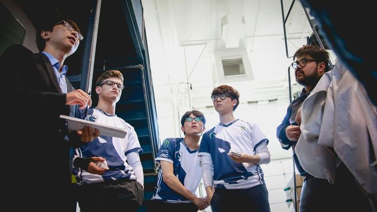 Team Liquid to bring in midlaner Mickey. http://www.espn.com/esports/story/_/id/20117374/liquid-signs-son-mickey-young-min-assess-options-kim-reignover-yeu-jin #games #LeagueOfLegends #esports #lol #riot #Worlds #gaming