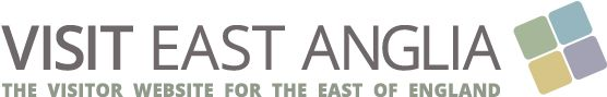 Visit East Anglia; The visitor website for the East of England