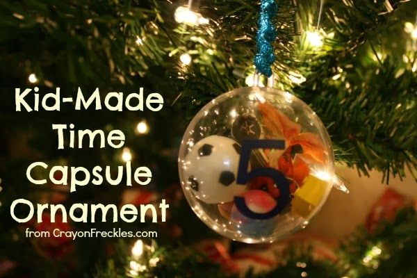 17 best ideas about time capsule kids on pinterest time
