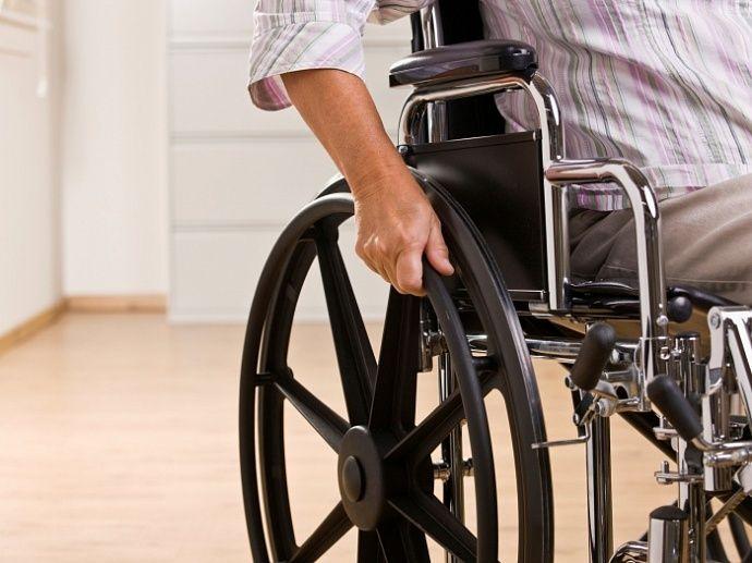 Правила к жилью для инвалидов подписаны правительством. Требования к доступности жилого помещения
