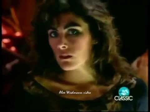 LAURA BRANIGAN - SELF CONTROL (MAXI VERSION 1984) & GLORIA & SELF…