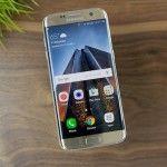 Galaxy Note 6 : le port micro-USB devrait être abandonné au profit dun port USB-C