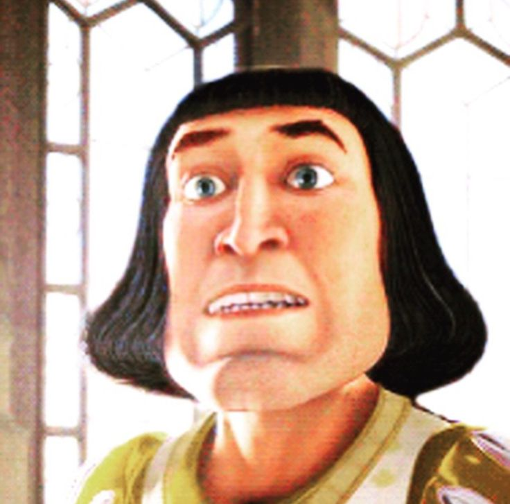 81 Best Images About Lord Farquaad On Pinterest Shrek