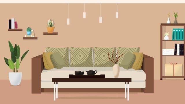 8 Wohnzimmer Png Vektoren Clipart Und Psd Zum Kostenlosen Tabelle