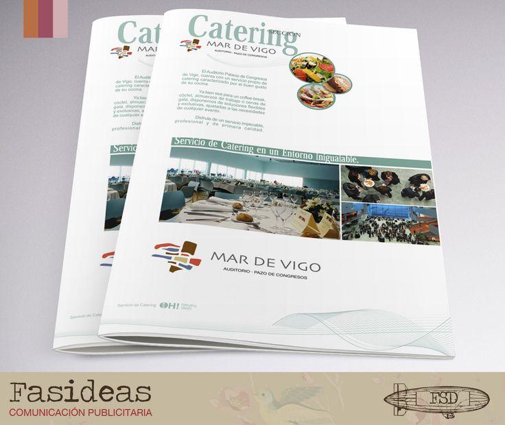 #diseño #comunicacion #catalogo #creatividad