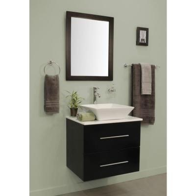 123 best Household remodeling images on Pinterest Platform bed