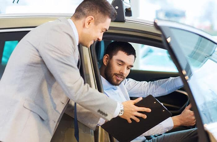 Questions To Ask When Buying A Car >> Best Questions To Ask When Buying A Used Car Car Buying