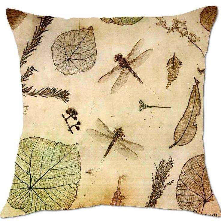 Cushion design 1 by JetJames on DeviantArt