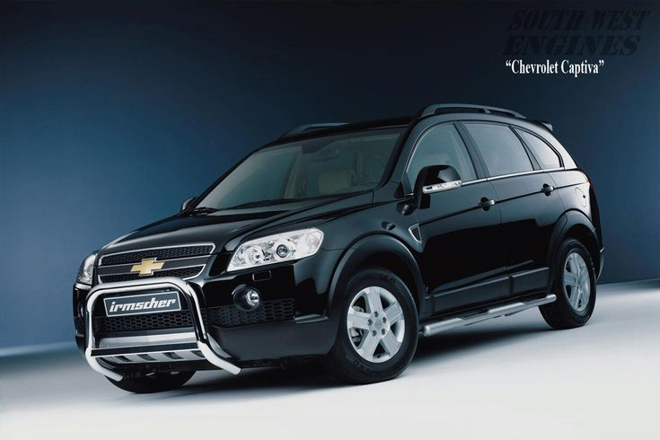 20 best Car images on Pinterest | Cars, Dream cars and Future car Chevrolet Captiva Terbaru on chevrolet nexia, chevrolet acadia, chevrolet logo, chevrolet optra, chevrolet celta, chevrolet parts, chevrolet sedan, chevrolet agile, chevrolet orlando, chevrolet avalanche, chevrolet trax, chevrolet sonic, chevrolet kalos, chevrolet epica, chevrolet corsa, chevrolet niva, chevrolet mexico, chevrolet spin, chevrolet lacetti, chevrolet prizm lsi,