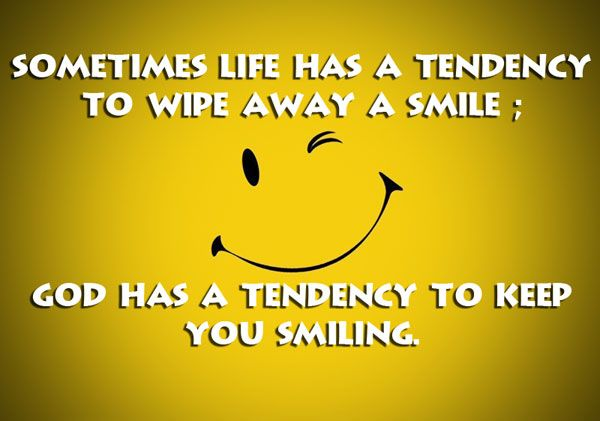 keep smiling quotes image 8 high
