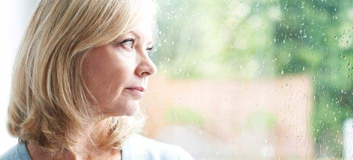 Why Do Women Go Through Sadness and Depression During Perimenopause? https://www.consumerhealthdigest.com/menopause-center/perimenopausal-depression-sadness.html