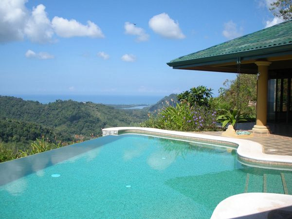 COSTA RICA – Possibility of Long Term Housesit 4-8 mth May-Aug 2015 | HouseSit Match Directory