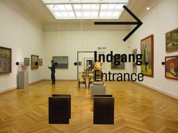 Um dos museus que é obrigatório visitar em Copenhaga é o Statens Museum for Kunst, ou Museu Real das Belas Artes (http://www.smk.dk/en/). É a Galeria Nacional do país, uma vez que tem a maior colecção de arte da Dinamarca, tendo sido inicialmente concebido para albergar colecções de arte que pertenciam à família real, mas hoje …