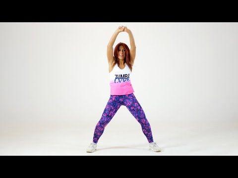 Bebe Rexha - I Got You | Zumba Fitness | Cool Down - YouTube