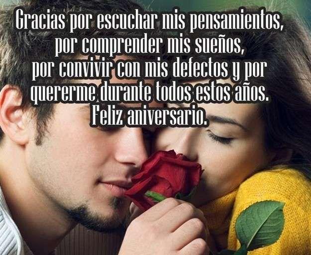 Frases Para Aniversario De Bodas: 165 Best Imagenes De Amor Images On Pinterest