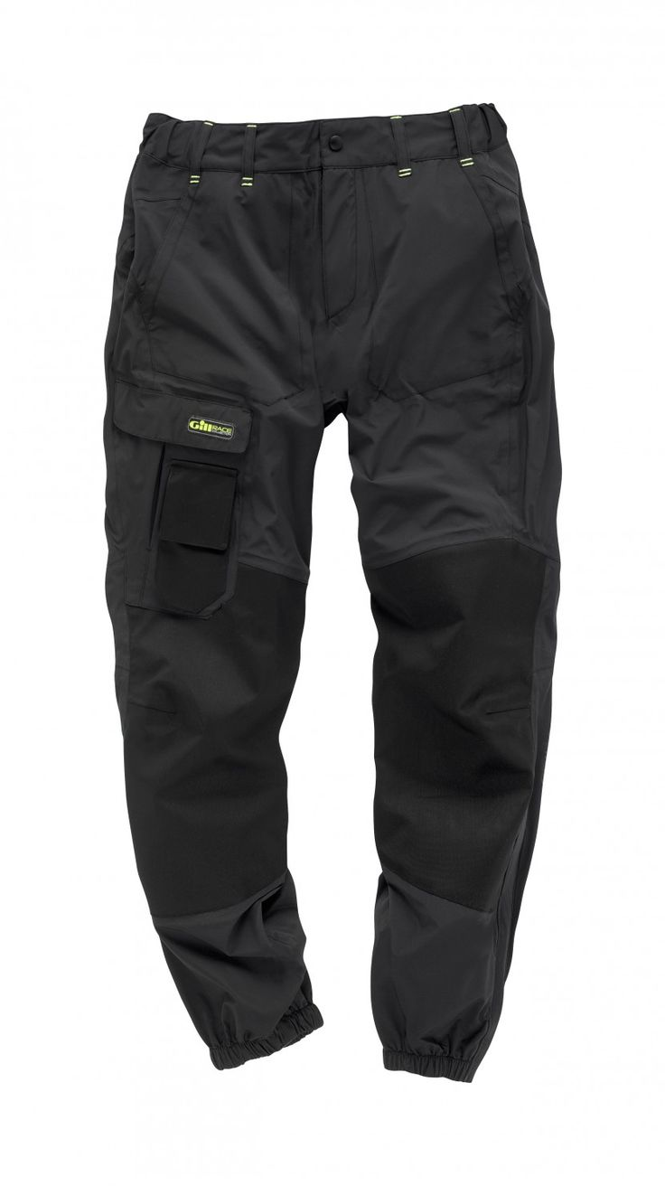 Sailing clothing sailing trousers amp shoes for men sailing clothes - Race Waterproof Trousers Race Collection Sailing Clothing Men