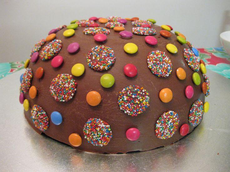 37 Best Kids Birthday Ideas Images On Pinterest Birthdays Chef