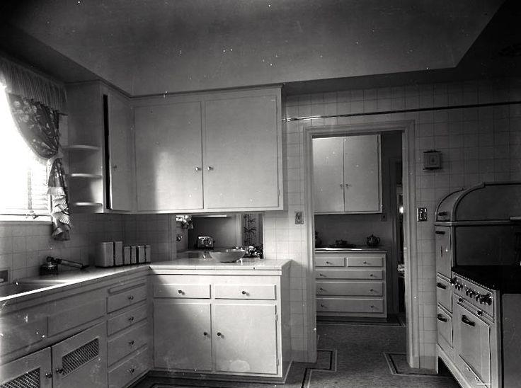 hollywood kitchens neff kitchens kitchen design studio