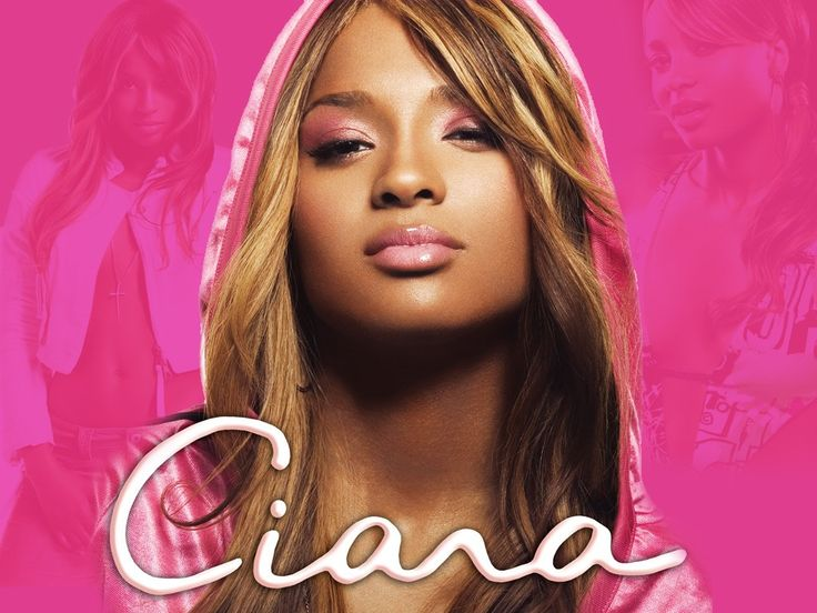 ciara's pictures | Ciara wallpapers | Ciara pictures